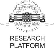 Дослідницька платформа НГУ